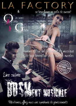 BDSMent-musicale
