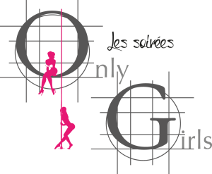 logo-onlygirls