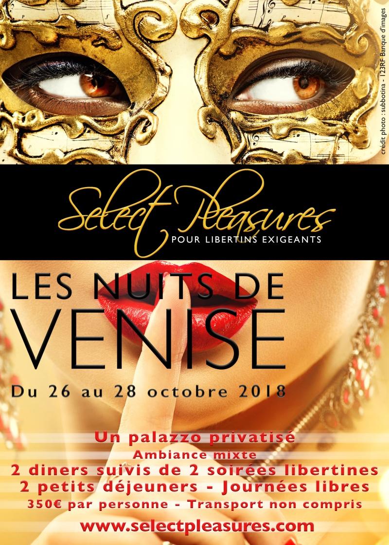 SelectPlesure-Venise-V3