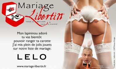 004-AfficheMariageLibertin-Lelo