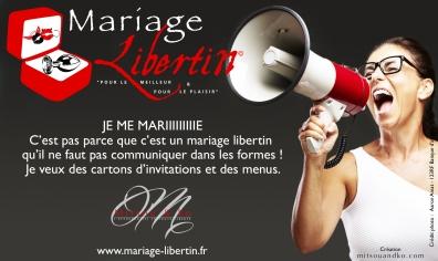 Affiche-MariageLibertin-MITSOUANDKO