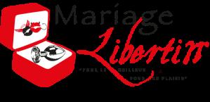 MariageLibertin-Noir