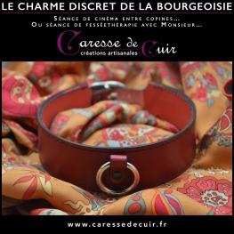 CharmeDiscretDeLaBourgeoisie-Collier_000